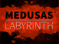 Medusa's Labyrinth on Greenlight