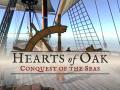 Hearts of Oak News December 17'th 2015
