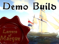 Public Demo Now Ready!