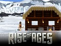 Rise of Ages - Update #8 - Winter is coming!