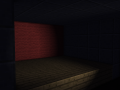 *HUGE UPDATE* New Rooms and new mechanics! Five Nights in Minecraft 5