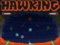 Hawking - A little more