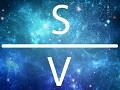 Stellar Voyage!