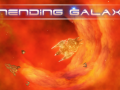 Unending Galaxy - Next Update