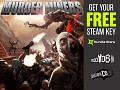 Murder Miners free game giveaway!