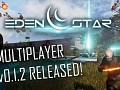 v0.1.2 Multiplayer Released & Winter Promotion!