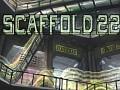 Scaffold 22 Re-Release