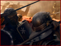 Announcing Roma Universalis: The Successors!