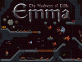 The Madness of Little Emma is available on Steam!