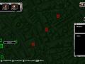 Build Update #DEC23 (PC and Mac) #94