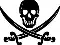 Seas of Vengeance - full explanation