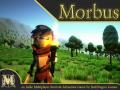 MORBUS 2.0