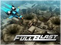 FullBlast Steam Store Page
