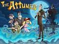 The Attuned - Update 1.2