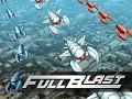 FullBlast Beta
