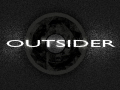 OUTSIDER - An Upcoming Psychological Thriller