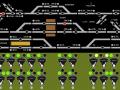 Introducing Railroad Dispatcher