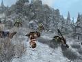 Dwarf's adventure on Indiegogo