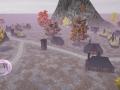 Fictorum Update #8: Early Alpha Gameplay Video