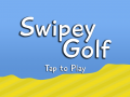 Swipey Golf Arrives in the App Store