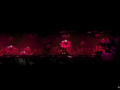 """""""Metroid"""" Inspired Level Layouts Implemented"""