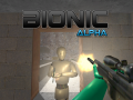 Update || Bionic - 1.2.0 Alpha