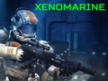 Xenomarine Demo Update (v1.1.0)