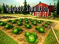 Harvest Simulator VR - Announced for VR Headsets