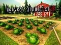 Harvest Simulator VR - Announced for VR Headsets