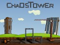 ChaosTower soon available on Steam