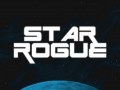 Star Rogue has been greenlit!