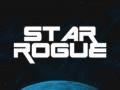 Star Rogue has been greenlit!