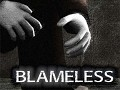 Blameless - Voice Over Complete