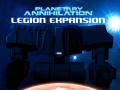 Legion Expansion On Moddb