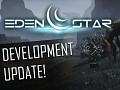 January Development Update
