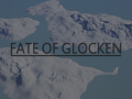Fate of Glocken Dev. Update #001