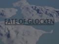Fate of Glocken Dev. Update #001