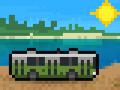 Switchcars - Greenlit!
