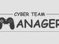 Cyber Team Manager in Steam Early Access