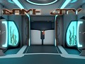 Watch the first gameplay trailer of Dome City!