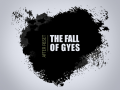 Fall of Gyes on Steam Greenlight