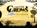 A Quiver of Crows - Dev Update #5