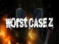 Worst Case Z Trailer and Greenlight Campaign