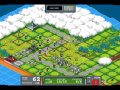 Tanks of Freedom 0.4.0 update