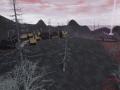 Fictorum Update #10: Miasma Storm, Level and Spell Improvements