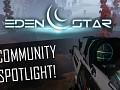 January Community Spotlight & Development Update!