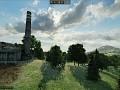 Game pillars / Features