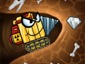 Grand iOS update for Digger Machine