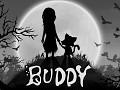 BUDDY Steam Greenlight