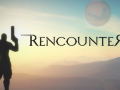 Rencounter release on Steam in Early Access.